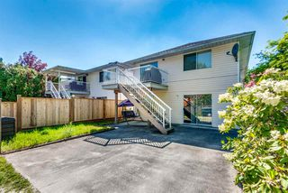 Photo 5: R2267192 - 3672 SEFTON ST, PORT COQUITLAM HOUSE