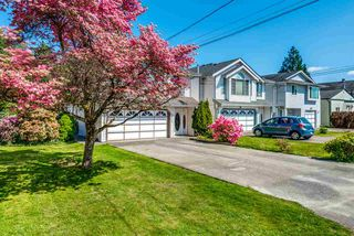 Photo 3: R2267192 - 3672 SEFTON ST, PORT COQUITLAM HOUSE