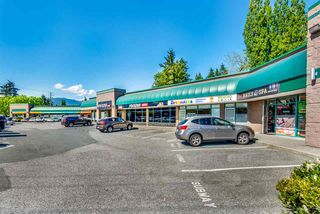 Photo 18: R2267192 - 3672 SEFTON ST, PORT COQUITLAM HOUSE