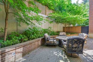 Photo 9: 1460 MCRAE Avenue in Vancouver: Shaughnessy Townhouse for sale (Vancouver West)  : MLS®# R2271892