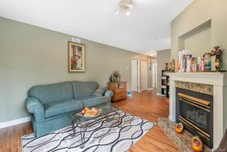 """Photo 10: 314 1189 WESTWOOD Street in Coquitlam: North Coquitlam Condo for sale in """"LAKESIDE TERRACE"""" : MLS®# R2274836"""