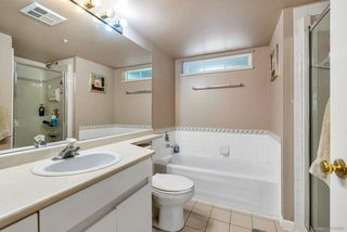"""Photo 12: 314 1189 WESTWOOD Street in Coquitlam: North Coquitlam Condo for sale in """"LAKESIDE TERRACE"""" : MLS®# R2274836"""