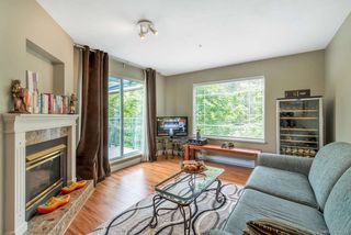 """Photo 9: 314 1189 WESTWOOD Street in Coquitlam: North Coquitlam Condo for sale in """"LAKESIDE TERRACE"""" : MLS®# R2274836"""