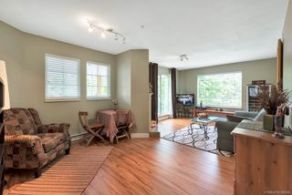 """Photo 7: 314 1189 WESTWOOD Street in Coquitlam: North Coquitlam Condo for sale in """"LAKESIDE TERRACE"""" : MLS®# R2274836"""