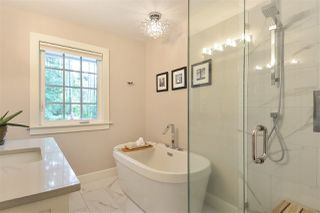 Photo 9: 20286 27 Avenue in Langley: Brookswood Langley House for sale : MLS®# R2286673