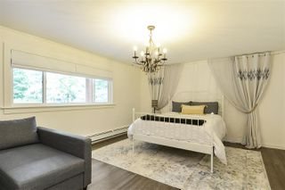 Photo 13: 20286 27 Avenue in Langley: Brookswood Langley House for sale : MLS®# R2286673