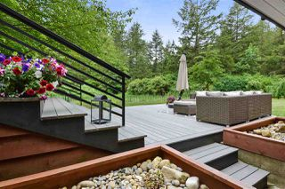 Photo 16: 20286 27 Avenue in Langley: Brookswood Langley House for sale : MLS®# R2286673