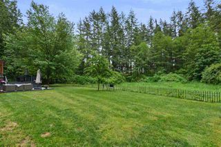 Photo 18: 20286 27 Avenue in Langley: Brookswood Langley House for sale : MLS®# R2286673
