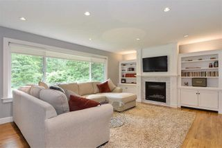 Photo 7: 20286 27 Avenue in Langley: Brookswood Langley House for sale : MLS®# R2286673