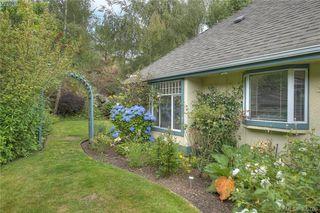 Photo 44: 3343 University Woods in VICTORIA: OB Henderson Single Family Detached for sale (Oak Bay)  : MLS®# 395708
