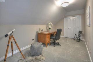 Photo 34: 3343 University Woods in VICTORIA: OB Henderson Single Family Detached for sale (Oak Bay)  : MLS®# 395708