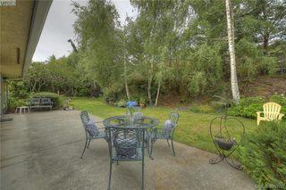 Photo 47: 3343 University Woods in VICTORIA: OB Henderson Single Family Detached for sale (Oak Bay)  : MLS®# 395708