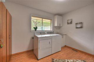 Photo 40: 3343 University Woods in VICTORIA: OB Henderson Single Family Detached for sale (Oak Bay)  : MLS®# 395708