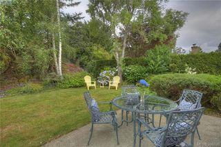Photo 48: 3343 University Woods in VICTORIA: OB Henderson Single Family Detached for sale (Oak Bay)  : MLS®# 395708