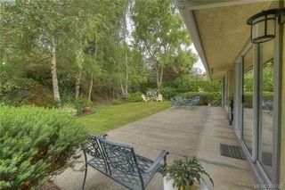 Photo 46: 3343 University Woods in VICTORIA: OB Henderson Single Family Detached for sale (Oak Bay)  : MLS®# 395708