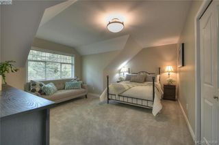Photo 31: 3343 University Woods in VICTORIA: OB Henderson Single Family Detached for sale (Oak Bay)  : MLS®# 395708