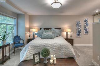 Photo 23: 3343 University Woods in VICTORIA: OB Henderson Single Family Detached for sale (Oak Bay)  : MLS®# 395708