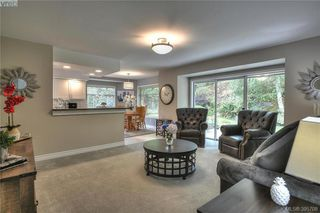 Photo 21: 3343 University Woods in VICTORIA: OB Henderson Single Family Detached for sale (Oak Bay)  : MLS®# 395708