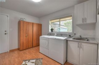 Photo 39: 3343 University Woods in VICTORIA: OB Henderson Single Family Detached for sale (Oak Bay)  : MLS®# 395708