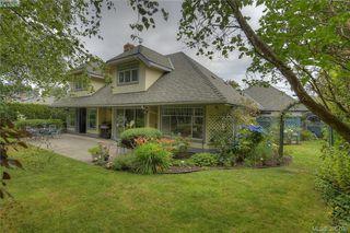 Photo 42: 3343 University Woods in VICTORIA: OB Henderson Single Family Detached for sale (Oak Bay)  : MLS®# 395708