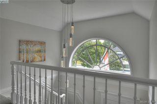 Photo 37: 3343 University Woods in VICTORIA: OB Henderson Single Family Detached for sale (Oak Bay)  : MLS®# 395708