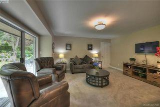 Photo 22: 3343 University Woods in VICTORIA: OB Henderson Single Family Detached for sale (Oak Bay)  : MLS®# 395708