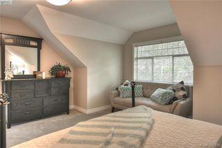 Photo 32: 3343 University Woods in VICTORIA: OB Henderson Single Family Detached for sale (Oak Bay)  : MLS®# 395708