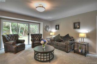 Photo 20: 3343 University Woods in VICTORIA: OB Henderson Single Family Detached for sale (Oak Bay)  : MLS®# 395708