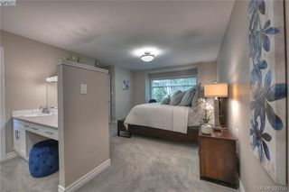 Photo 29: 3343 University Woods in VICTORIA: OB Henderson Single Family Detached for sale (Oak Bay)  : MLS®# 395708