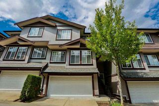 "Photo 3: 16 14462 61A Avenue in Surrey: Sullivan Station Townhouse for sale in ""RAVINA"" : MLS®# R2291990"