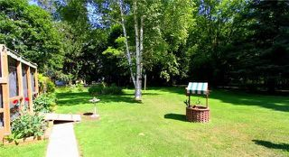 Photo 7: 1048 Portage Road in Kawartha Lakes: Kirkfield House (Bungalow) for sale : MLS®# X4209953