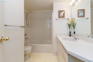Photo 17: 211 3900 Shelbourne St in VICTORIA: SE Cedar Hill Condo Apartment for sale (Saanich East)  : MLS®# 795183