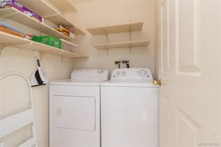 Photo 18: 211 3900 Shelbourne St in VICTORIA: SE Cedar Hill Condo Apartment for sale (Saanich East)  : MLS®# 795183