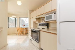 Photo 10: 211 3900 Shelbourne St in VICTORIA: SE Cedar Hill Condo Apartment for sale (Saanich East)  : MLS®# 795183