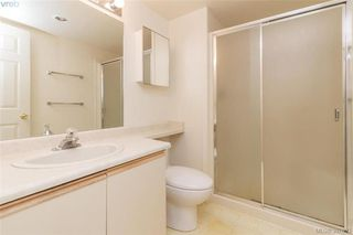 Photo 14: 211 3900 Shelbourne St in VICTORIA: SE Cedar Hill Condo Apartment for sale (Saanich East)  : MLS®# 795183