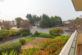 Photo 20: 211 3900 Shelbourne Street in VICTORIA: SE Cedar Hill Condo Apartment for sale (Saanich East)  : MLS®# 397603