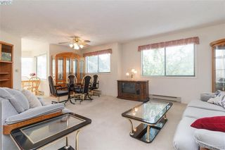 Photo 5: 211 3900 Shelbourne St in VICTORIA: SE Cedar Hill Condo Apartment for sale (Saanich East)  : MLS®# 795183