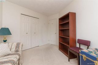 Photo 16: 211 3900 Shelbourne St in VICTORIA: SE Cedar Hill Condo Apartment for sale (Saanich East)  : MLS®# 795183