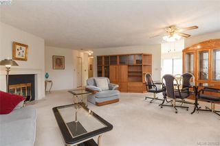 Photo 6: 211 3900 Shelbourne Street in VICTORIA: SE Cedar Hill Condo Apartment for sale (Saanich East)  : MLS®# 397603