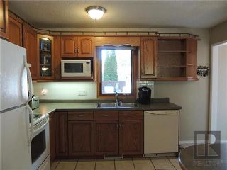 Photo 6: 900 Isbister Street in Winnipeg: Crestview Residential for sale (5H)  : MLS®# 1824712