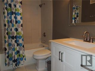 Photo 10: 900 Isbister Street in Winnipeg: Crestview Residential for sale (5H)  : MLS®# 1824712