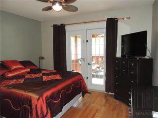 Photo 7: 900 Isbister Street in Winnipeg: Crestview Residential for sale (5H)  : MLS®# 1824712