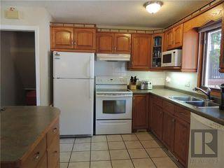 Photo 4: 900 Isbister Street in Winnipeg: Crestview Residential for sale (5H)  : MLS®# 1824712