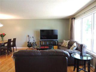 Photo 2: 900 Isbister Street in Winnipeg: Crestview Residential for sale (5H)  : MLS®# 1824712