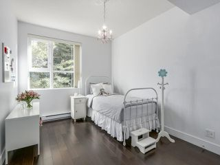 """Photo 15: 105 5958 IONA Drive in Vancouver: University VW Townhouse for sale in """"Argyll House East"""" (Vancouver West)  : MLS®# R2308126"""