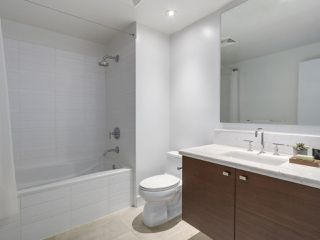 """Photo 16: 105 5958 IONA Drive in Vancouver: University VW Townhouse for sale in """"Argyll House East"""" (Vancouver West)  : MLS®# R2308126"""