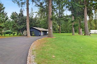 "Photo 19: 5438 240 Street in Langley: Salmon River House for sale in ""Strawberry Hills"" : MLS®# R2311221"