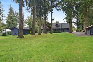 "Photo 18: 5438 240 Street in Langley: Salmon River House for sale in ""Strawberry Hills"" : MLS®# R2311221"