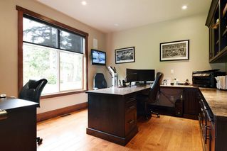 "Photo 8: 5438 240 Street in Langley: Salmon River House for sale in ""Strawberry Hills"" : MLS®# R2311221"
