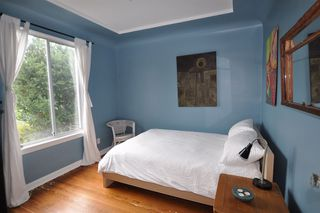 "Photo 8: 1607 E 14TH Avenue in Vancouver: Grandview VE House for sale in ""GRANDVIEW WOODLAND"" (Vancouver East)  : MLS®# R2311671"